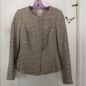 The Limited women's blazer
